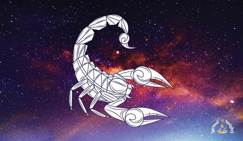 11 Things that Make Scorpio the Best Zodiac Sign