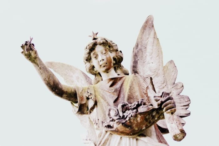 Angel Number 3333's Message for Your Finacial Life