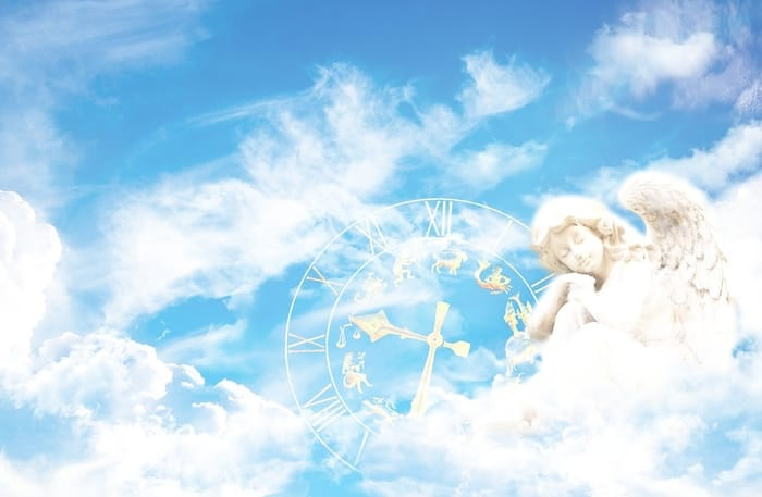 Numerology of Angel Number 1010