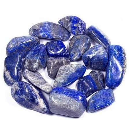 Sagittarius - Lapis Lazuli