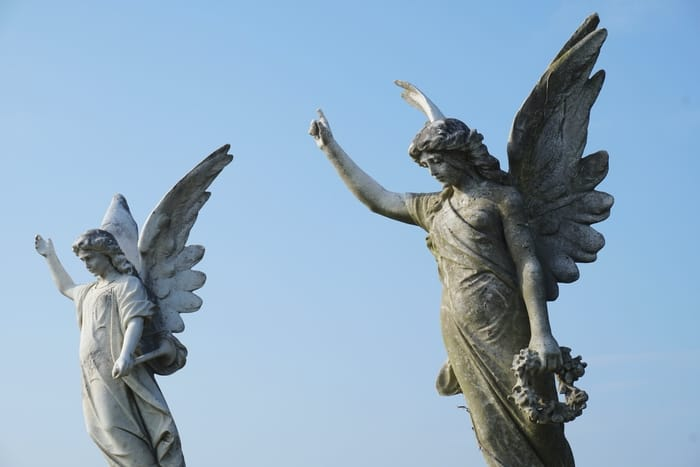 Spiritual Meaning of Angel Number 3333