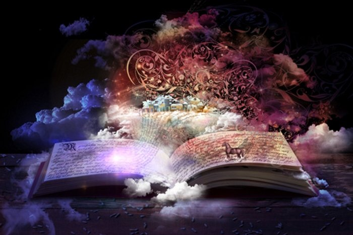 Why is it Important to Read the Akashic Records